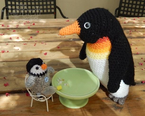 Penguins6