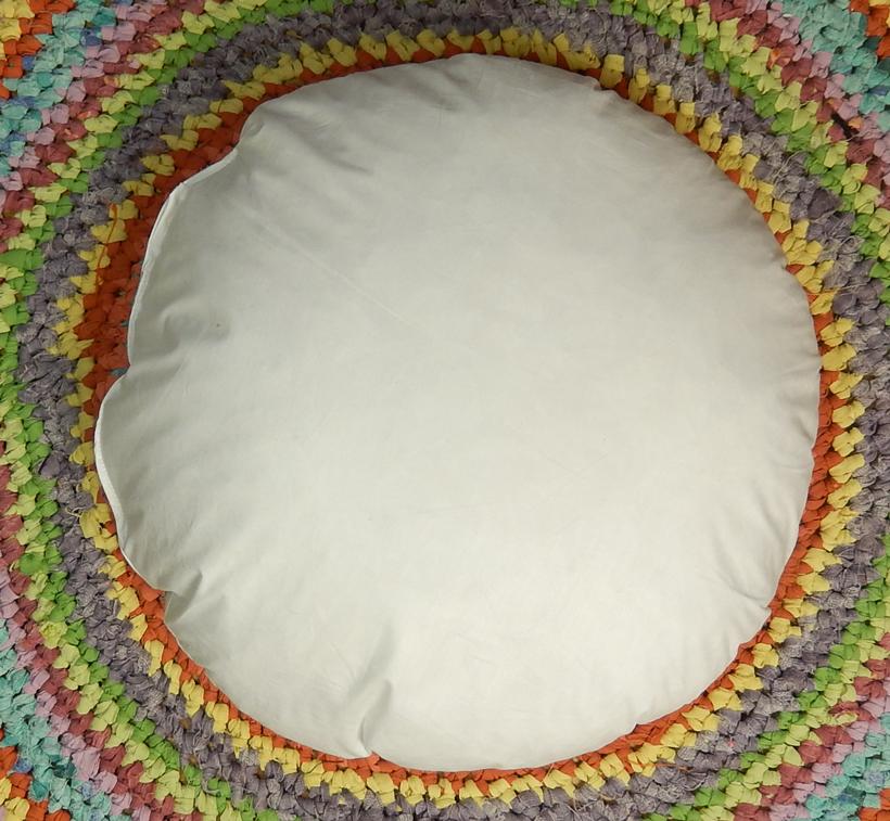 Diy Chair Cushion Pads Moji Moji Design