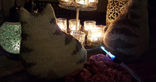 Knitting11