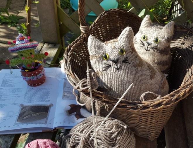 Knitting6