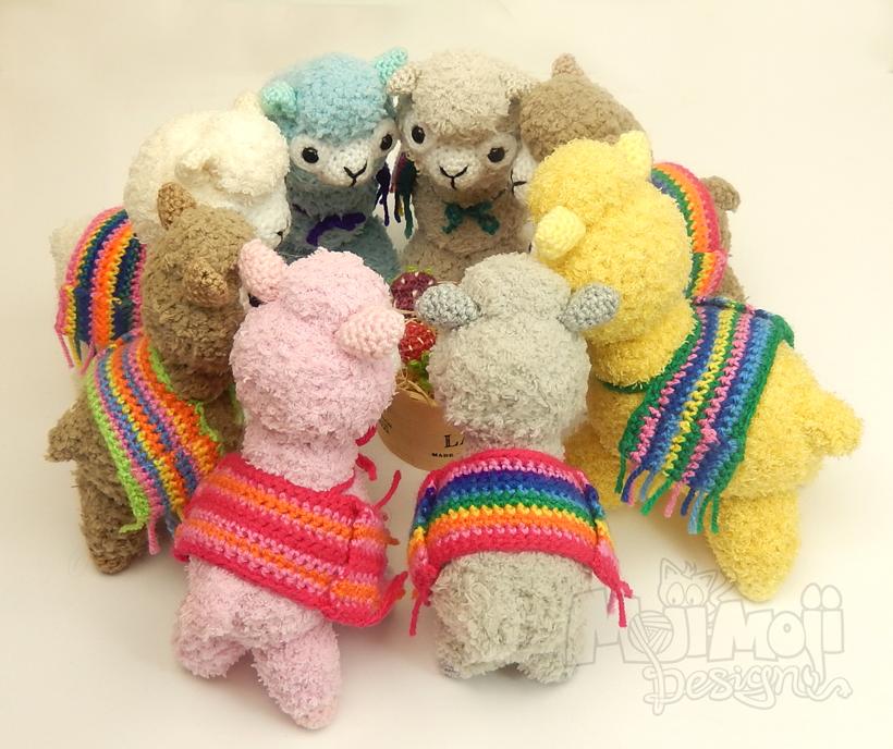 alpaca-feeding-time