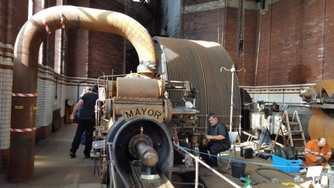 Spinning-Mill3