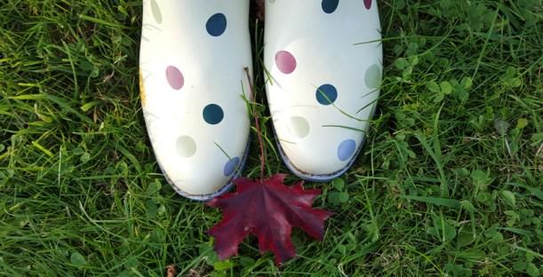 Autumn1s