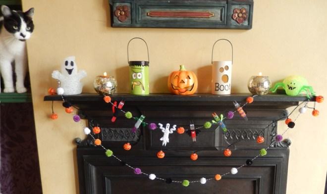 Mojo-Halloween