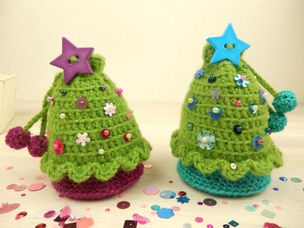 Christmas-Tree-Bags