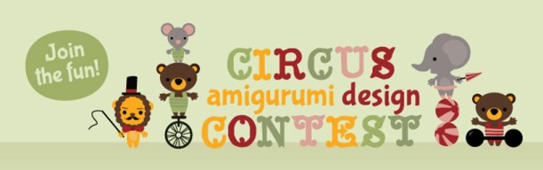 Circus-Competition