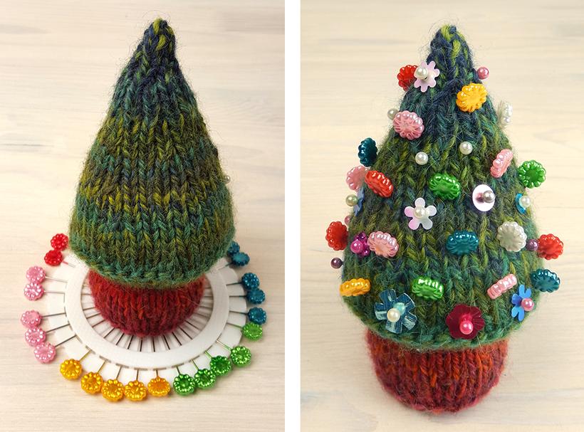 Tree-duo