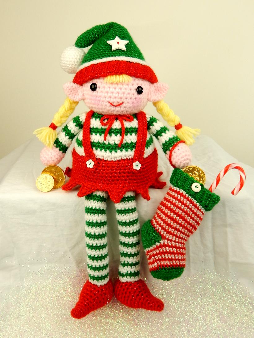 girl-elf