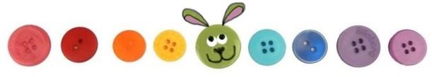 bunny-button