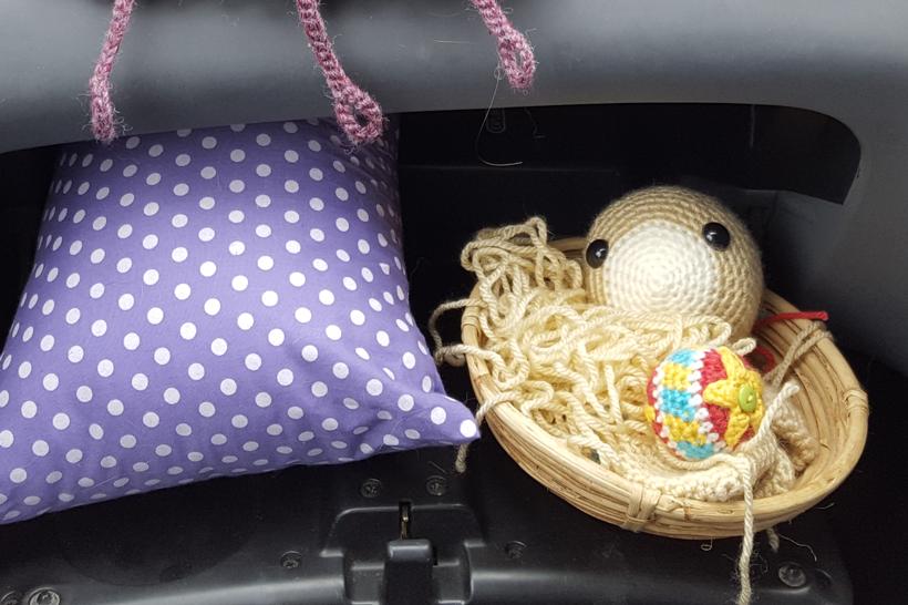 glove-compartment