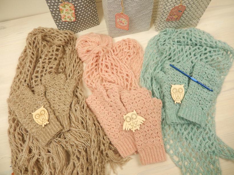 3-shawls