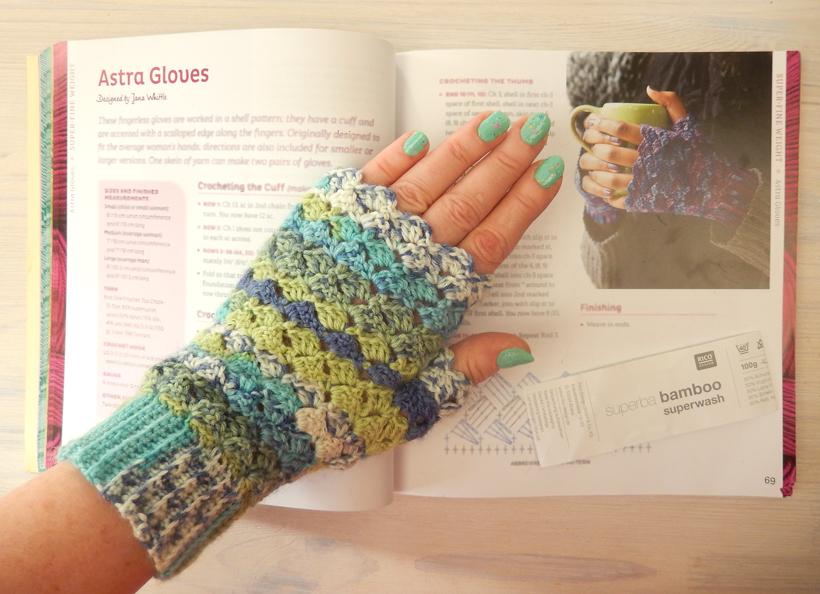 astra-gloves