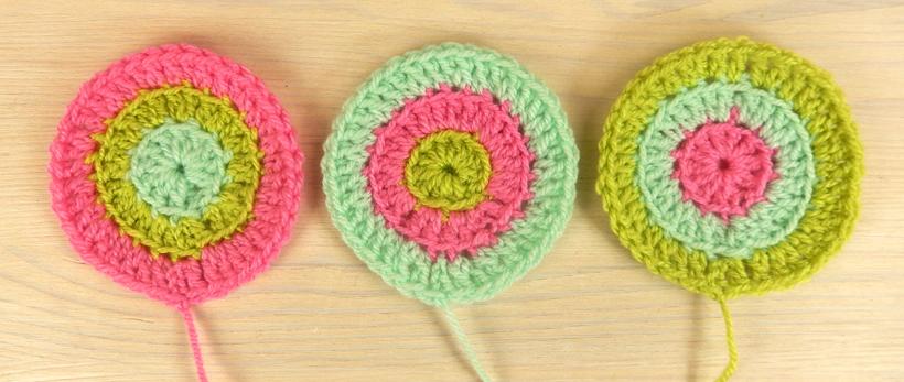 circles-within-circles