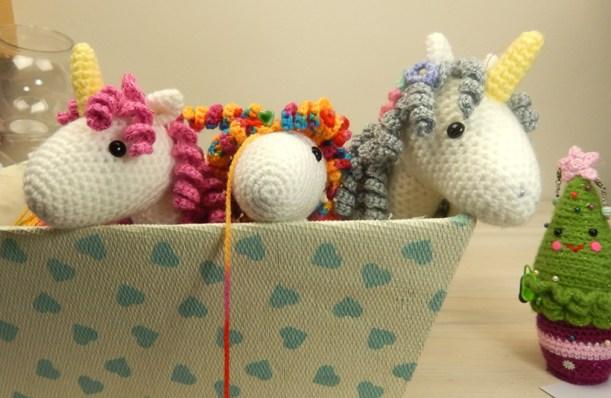 unicorns-3