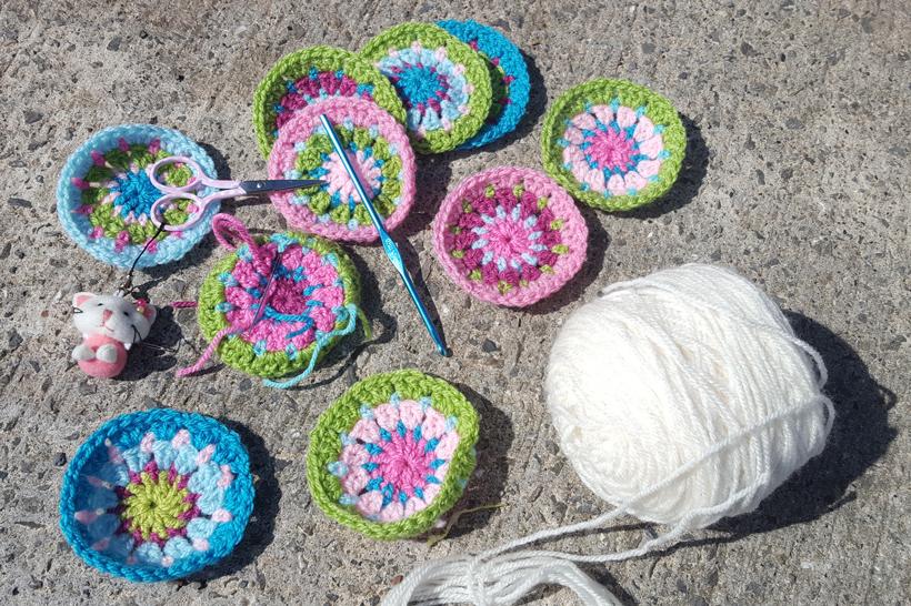 circless