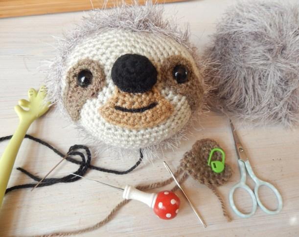 sloth-3