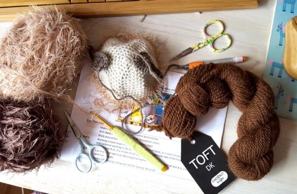 Lesson of the Sloth | Moji-Moji Design