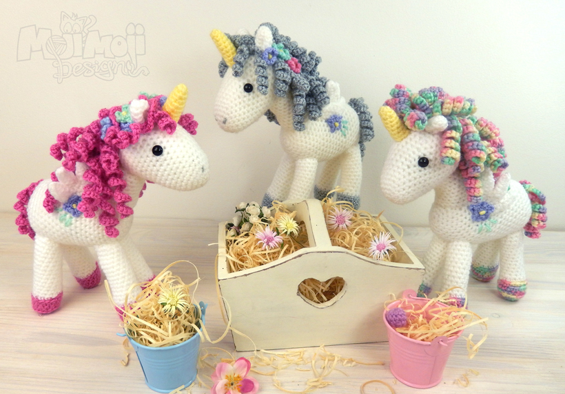 three-unicorns