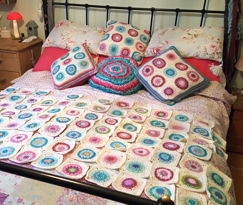 bed-squares
