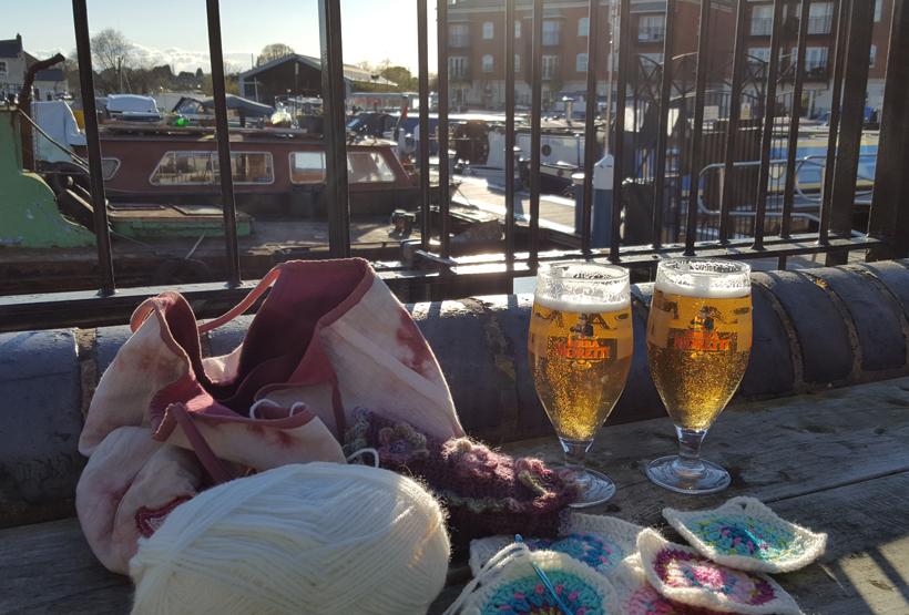 beer-garden2