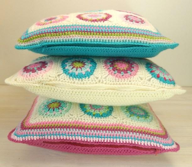 cushion-zips