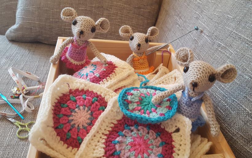 mice-helpers