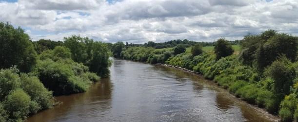 river-ramble