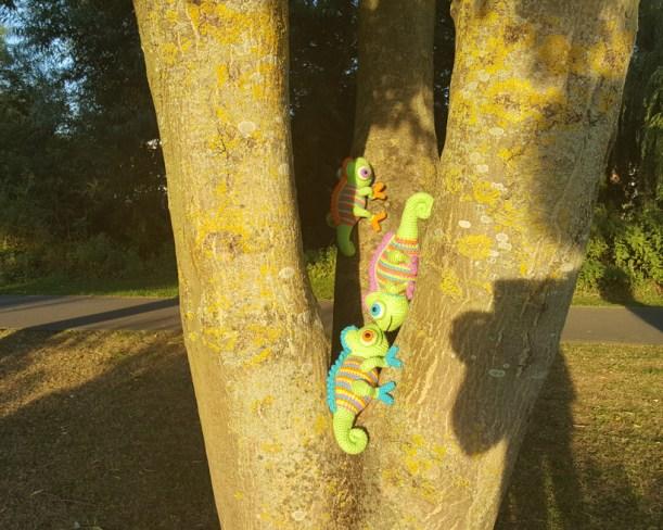 3-tree-chameleons