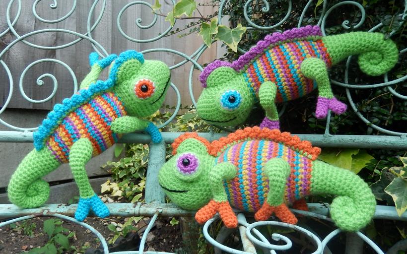 chameleon-3