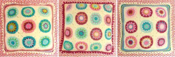 cushions-in-a-row