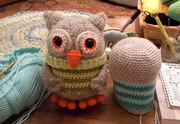 new-owls