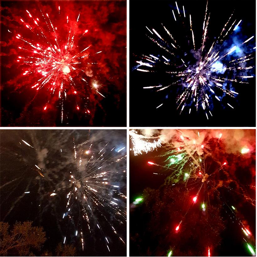 firework-montage