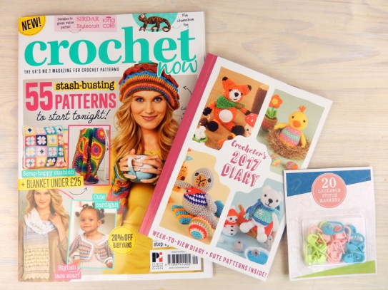 crochet-now-mag