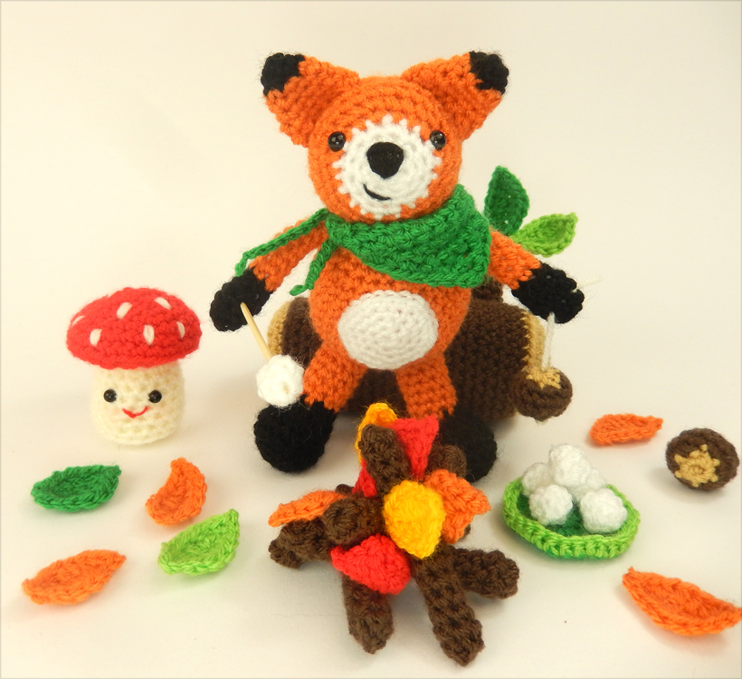 forest-fox-2