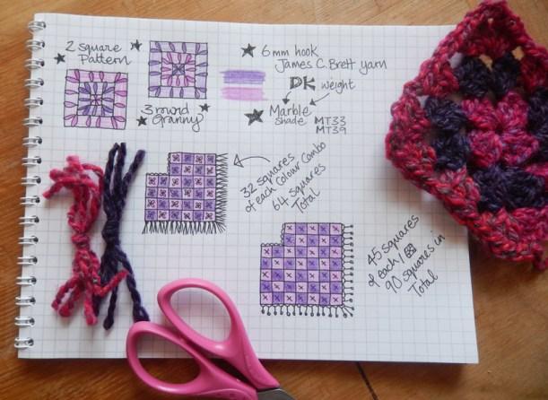 poncho-schematic