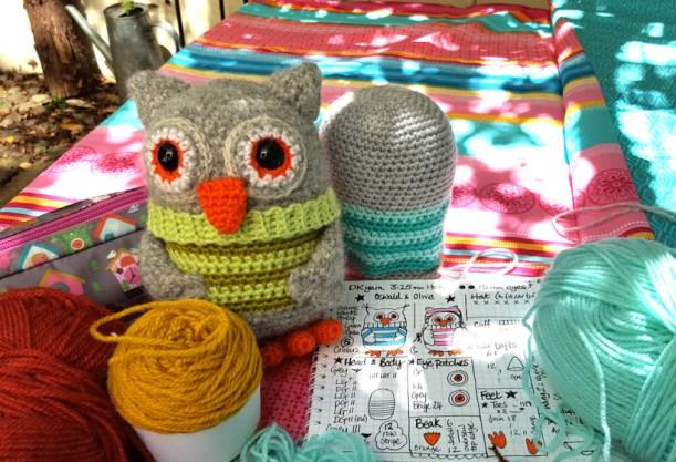 outdoor-owls