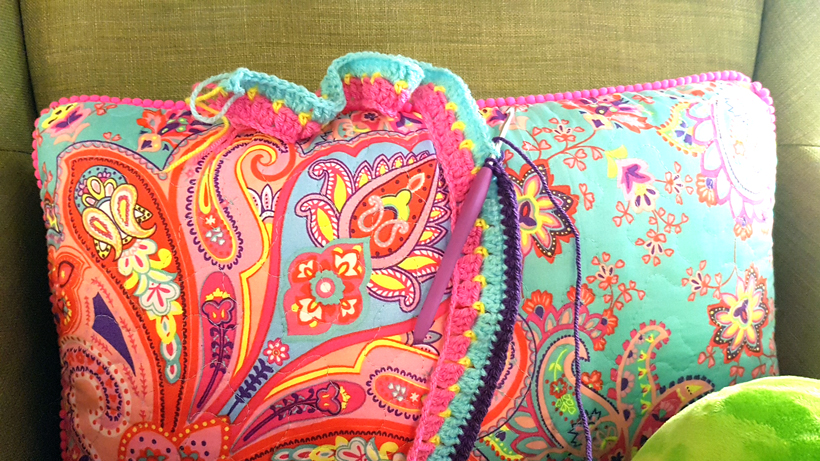 paisley-cushion