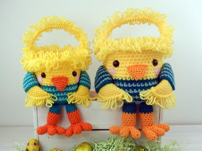 820-2-chicks