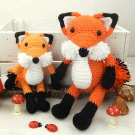 820foxes-two