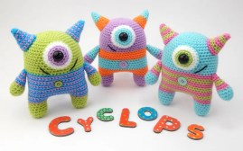 three-cyclops-1