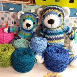two-bears