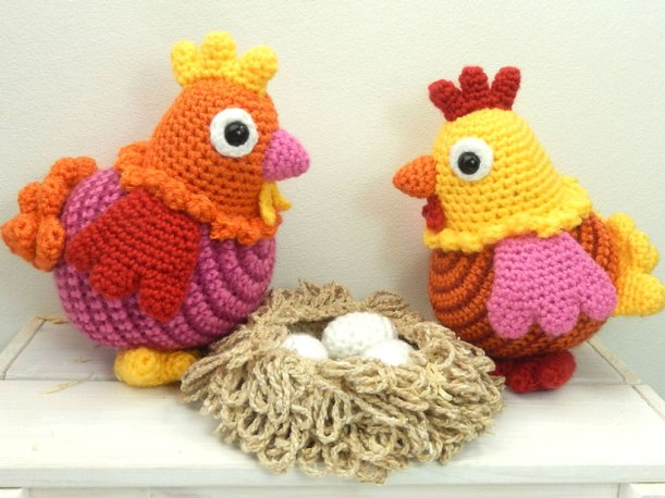 two-chickens-2