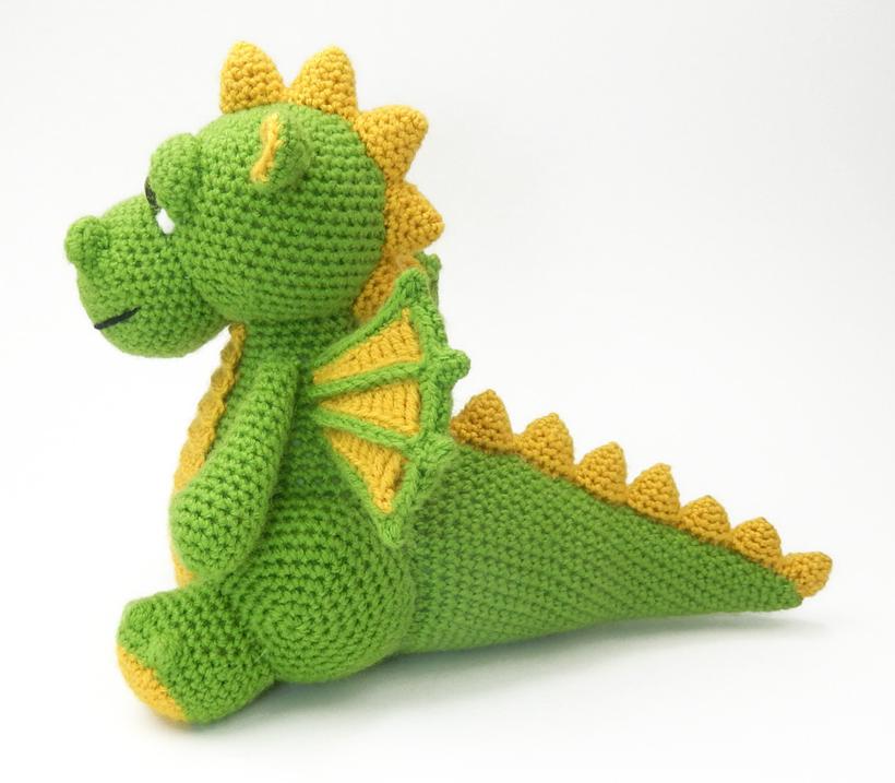 Drake-the-Dragon-2.jpg