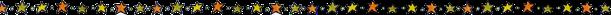 starry border-