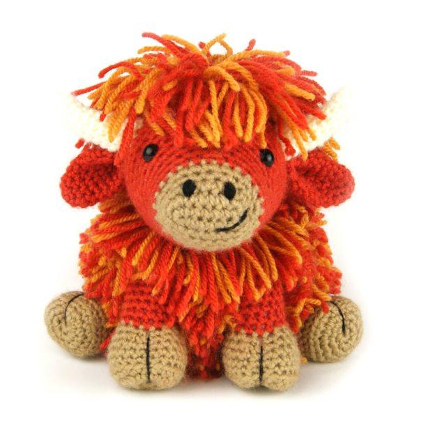Amigurumi hair tutorial in 2020   Crochet doll tutorial, Hair ...   611x611