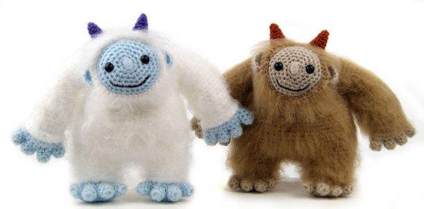 thor crochet   Tumblr   301x611