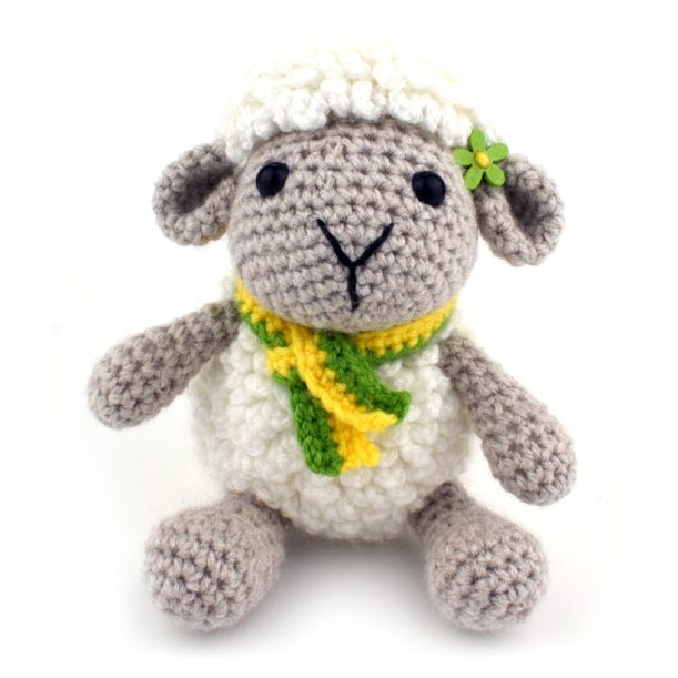 Zoomigurumi 2: 15 Cute Amigurumi Patterns by 12 Great Designers ... | 611x611