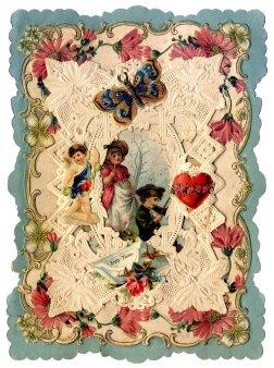 valentine2-paige-graphicsfairy