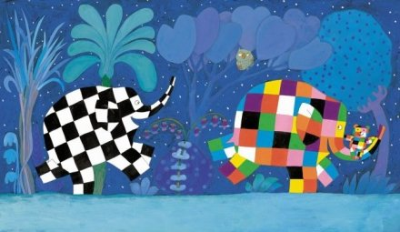 Elmer-the-Patchwork-Eleph_1