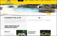 Moji Modesto Web Design | Web Development | Web Designer ...